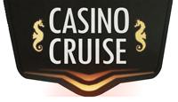 Mobiilikasino Casino Cruise