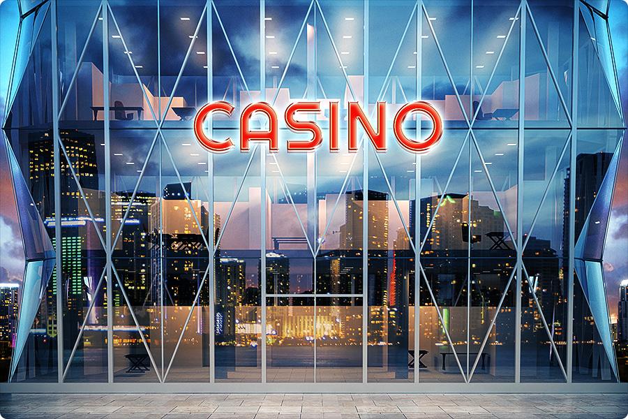 tampereen kasino