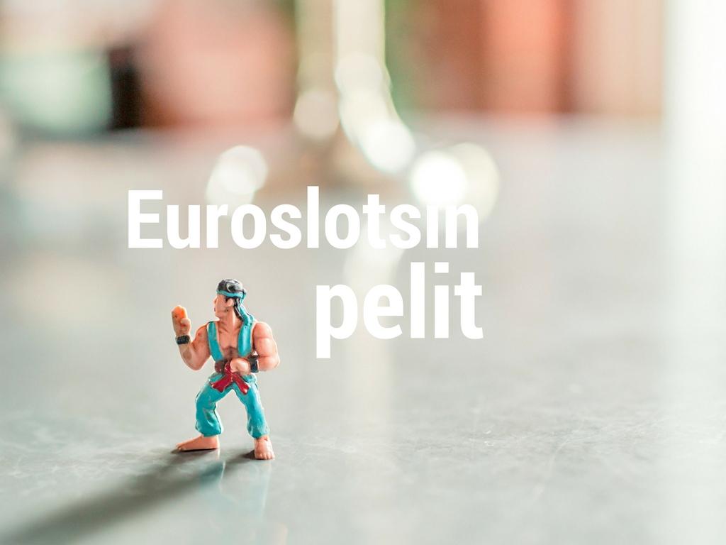 euroslotsin peit