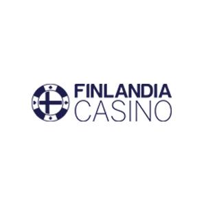 finlandia-casino