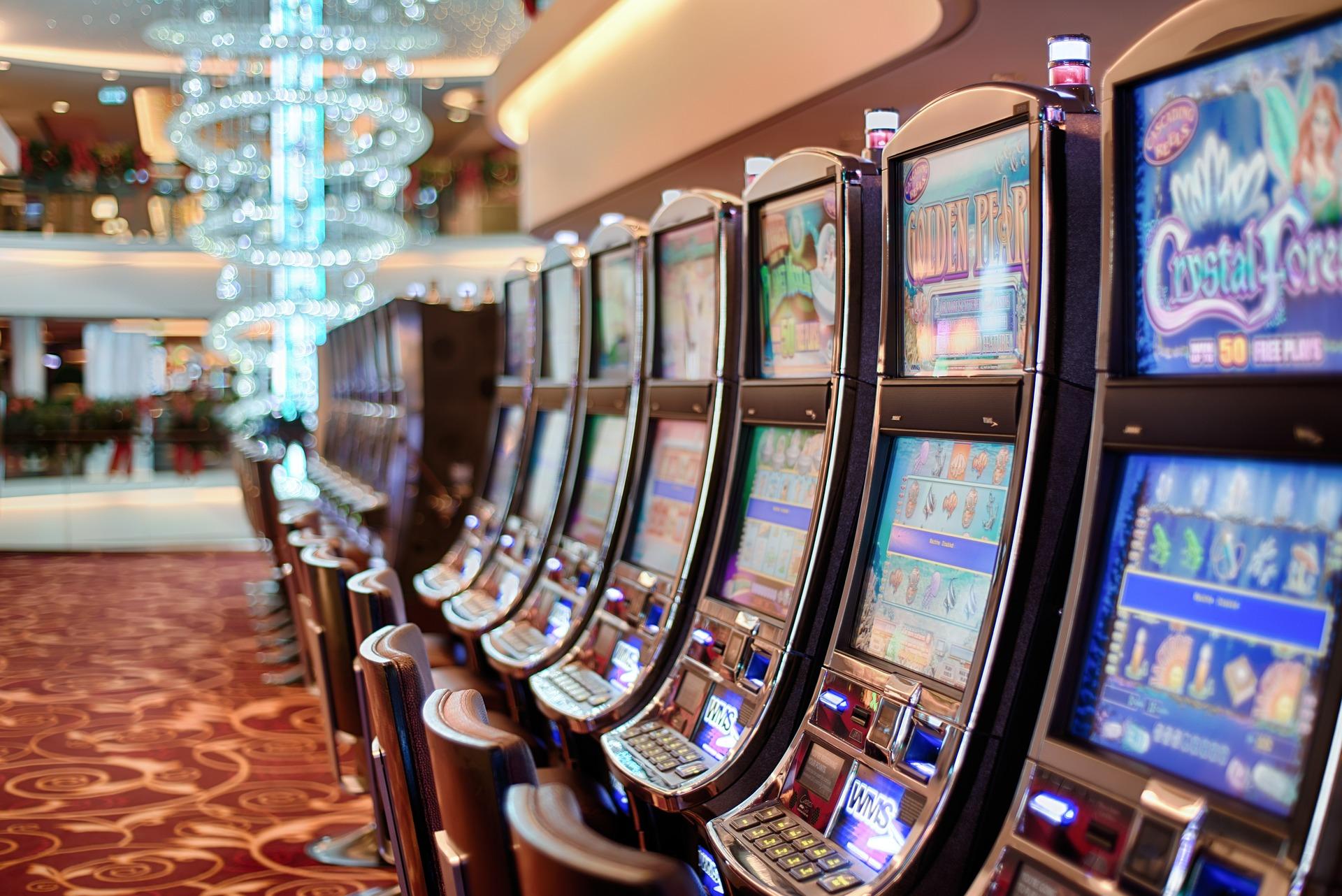 finlandia casinon ilmaiset pelikierrokset