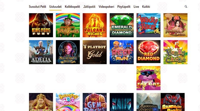 karjala-kasino-casinopelit